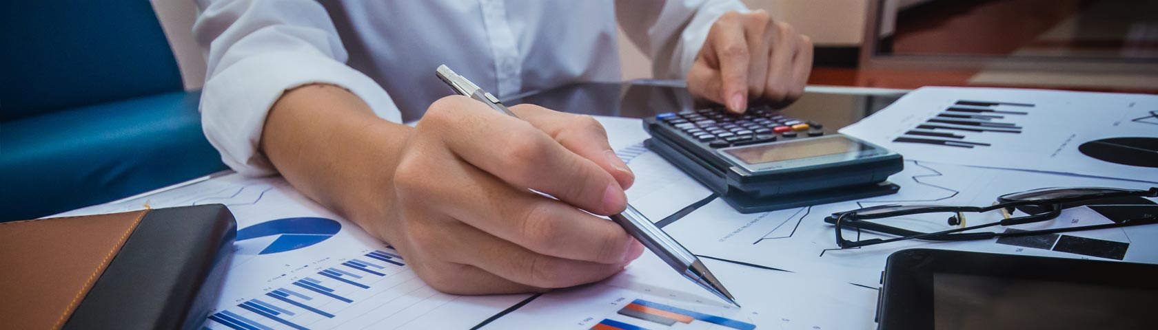 External Audit Academy Education Auditors Accountants